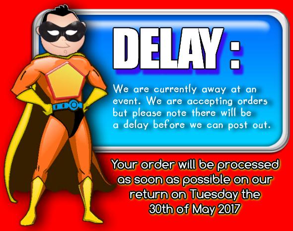 site-delay.jpg